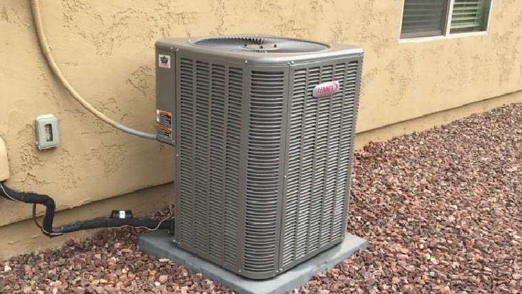 HVAC Financing | Phoenix & Goodyear | Cluff Mechanical